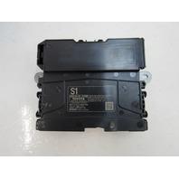 Lexus RX450hL RX350 L module, transceiver 86740-48200