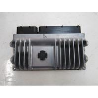 Lexus RX450hL RX450h L module, engine control ECM 89661-48U50