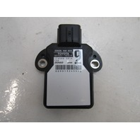 Lexus RX450hL RX350 L sensor, yaw rate 89183-48020