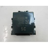 Lexus RX450hL RX350 L module, clearance sonar 89340-48230