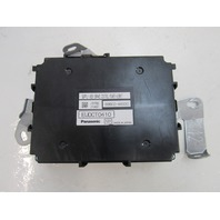 Lexus RX450hL RX450h L module, brake control power supply 896C0-48030