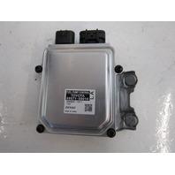 Lexus RX450hL RX450h L module, fuel pump control 89571-58010