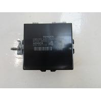 Lexus RX450hL RX350 L module, parking brake control 89050-48030