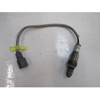 Lexus RX450hL RX350 L sensor, oxygen O2 89467-48320