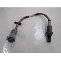 Lexus RX450hL RX350 L sensor, oxygen O2 89465-48390