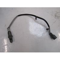 Lexus RX450hL RX350 L sensor, oxygen O2 89467-48310