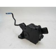 Lexus RX450hL RX350 L sensor, pedal travel 78110-48121 138110-10510