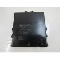 Lexus RX450hL RX450h L module, smart key 89990-48480