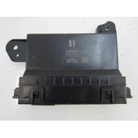 Lexus RX450hL RX450h L module, HVAC amplifer 88650-48B90