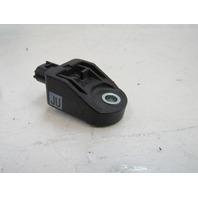 Lexus RX450hL RX350 L sensor, front airbag crash 89173-78010