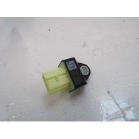 Lexus RX450hL RX350 L sensor, side airbag crash 89831-28040
