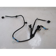 Lexus RX450hL RX450h L wiring harness, luggage room 82181-48270