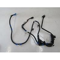 Lexus RX450hL RX450h L wiring harness, floor no.3 82163-48280