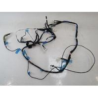 Lexus RX450hL RX450h L wiring harness, roof 82171-48K50