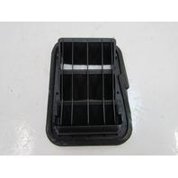 Lexus RX450hL RX350 L duct, pressure vent 62940-16060
