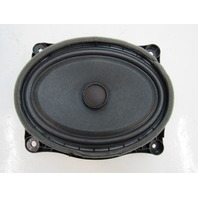 Lexus RX450hL RX350 L speaker, front door 86160-0WW00 mark lewinson