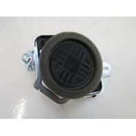 Lexus RX450hL RX350 L speaker, quarter, right 86150-0W610 mark lewinson