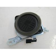 Lexus RX450hL RX350 L speaker, quarter, left 86150-0W620 mark lewinson