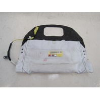 Lexus RX450hL RX350 L airbag, seat bottom, right front 739F0-48010