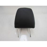Lexus RX450hL RX350 L headrest, front 71910-48830 black