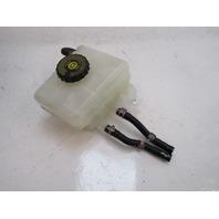 Lexus RX450hL RX350 L brake fluid reservior 47220-48271