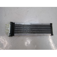 Lexus RX450hL RX350 L heater, auxiliary 87710-58010 294800-0031
