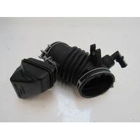 Lexus RX450hL RX450h L air hose, to air cleaner box 17881-31411
