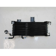 Lexus RX450hL RX350 L oil cooler, for transmission 32910-0E030 hybrid