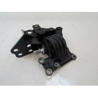 Lexus RX450hL RX450h L motor engine mount, left 12372-31110