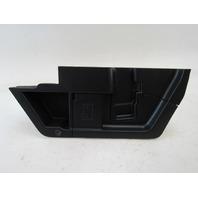 Lexus RX450hL RX450h L trim, deck side box, left 64742-48110