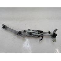Lexus RX450hL RX350 L windshield wiper motor assy. 85010-48270
