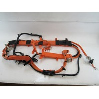 Lexus RX450hL RX450h L wiring harness, inverter 821H1-48070
