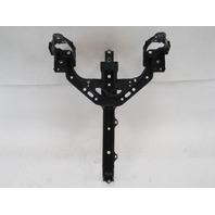 Lexus RX450hL RX350 L hood lock support 53021-48010