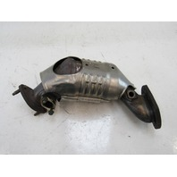 Lexus RX450hL RX450h L exhaust manifold, right 17140-31390