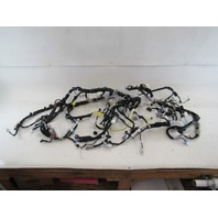Lexus RX450hL RX450h L wiring harness, instrument panel 82141-4DP60