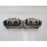 Lexus RX450hL RX350 L brake calipers, front 47750-48090 47730-48170