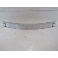 Lexus RX450hL RX350 L bumper impact bar, rear reinforcement 52171-48230