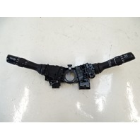 Toyota 4Runner N280 switch, steering column, wiper turn signal 35181-17F974 76010-17I003