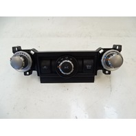 Toyota 4Runner N280 switch, ac heater climate control 55910-35310
