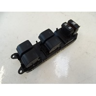 Toyota 4Runner N280 switch, window, left front 84040-35080 drivers master