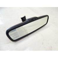 Toyota 4Runner N280 mirror, interior rearview 87810-0W062 autodim