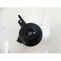 Toyota 4Runner N280 horn, alarm 86560-60020