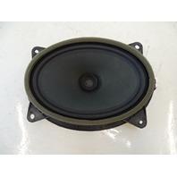 Toyota 4Runner N280 speaker, door, front 86160-58240
