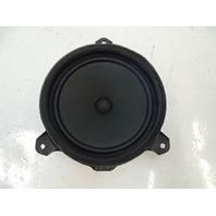 Toyota 4Runner N280 speaker, door, rear 86160-52300
