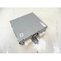 Toyota 4Runner N280 amplifier OEM 17701149520