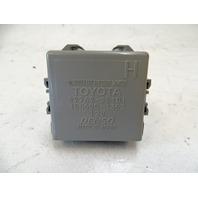 Toyota 4Runner N280 module, tire pressure monitoring 89769-35101