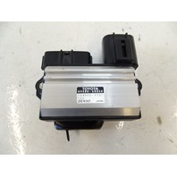 Toyota 4Runner N280 module, air injection 89580-60050