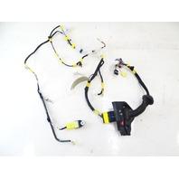 Toyota 4Runner N280 wire harness,  door left front 82152-35470