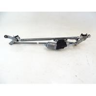 Toyota 4Runner N280 windshield wiper motor and linkage 85110-35310