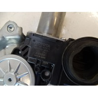 Toyota 4Runner N280 window motor and regulator, left front 85720-60310